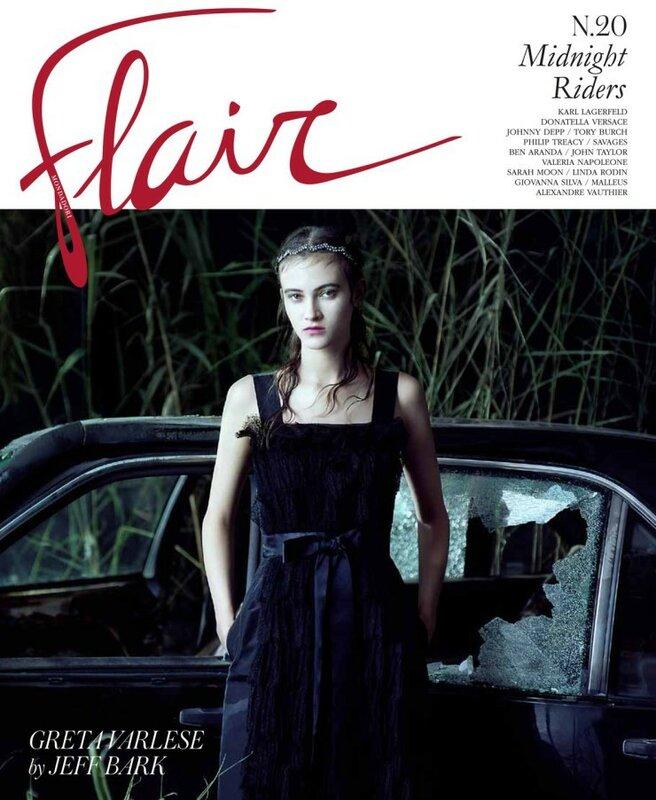 greta-varlese-gryphon-oshea-by-jeff-bark-for-flair-magazine-december-2015