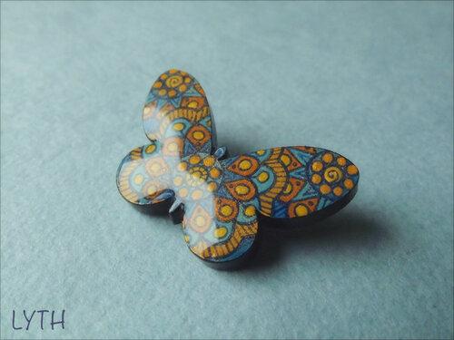 butterfly22.jpg