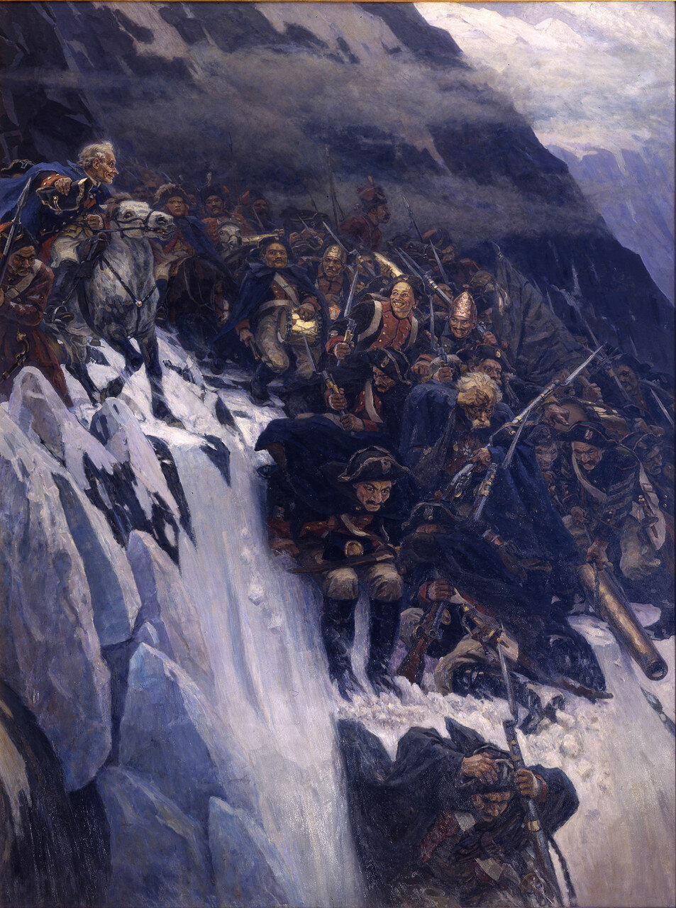 Vasily_Surikov_-_Suvorov_Crossing_the_Alps_in_1799_-_Google_Art_Project.jpg