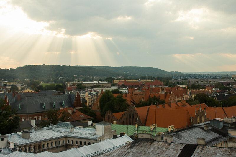 Krakow-194.jpg