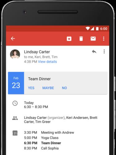 Google-Gmail-instant-RSVP.png