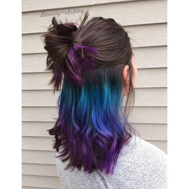 окрашивание-волос-мода-2016-красота-мелирование-тонирование-неон2.jpg
