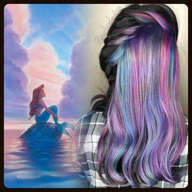 окрашивание-волос-мода-2016-красота-мелирование-тонирование-неон7.jpg