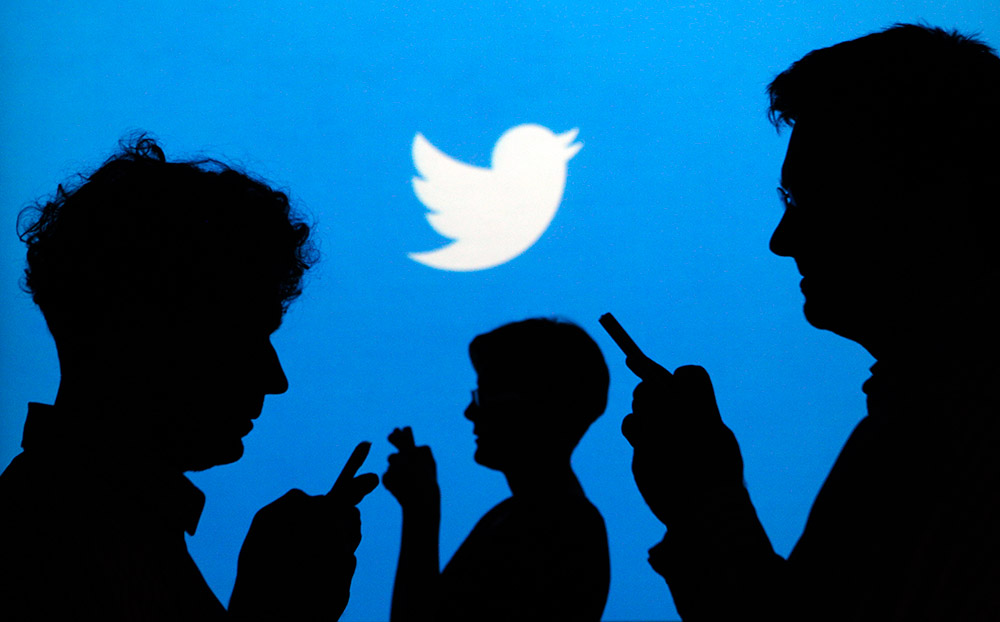 Социальная сеть Twitter и«бонусы» для известных пользователей