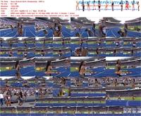 http://img-fotki.yandex.ru/get/66903/348887906.1e/0_14071b_956a079a_orig.jpg