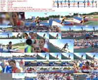 http://img-fotki.yandex.ru/get/66903/348887906.1e/0_14071f_a75de54e_orig.jpg