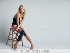 http://img-fotki.yandex.ru/get/66903/348887906.66/0_1521d7_802e5314_orig.jpg