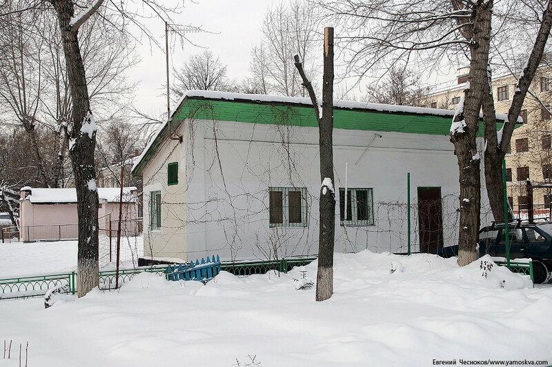 75. Преображенский Вал д24с8. 24.01.16.02..jpg