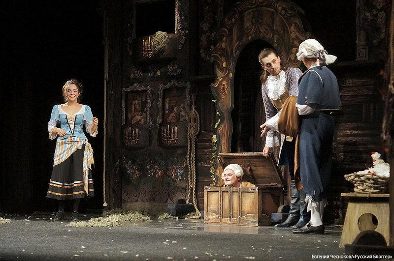 Зима. Театр кукол. Фигаро. 30.01.16.18..jpg