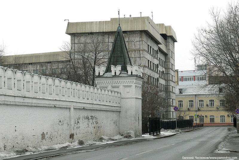 34. Даниловский монастырь. 19.02.16.01..jpg