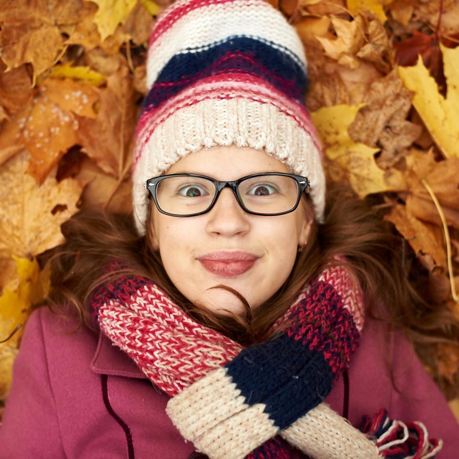Детский фотограф VLADBATIN