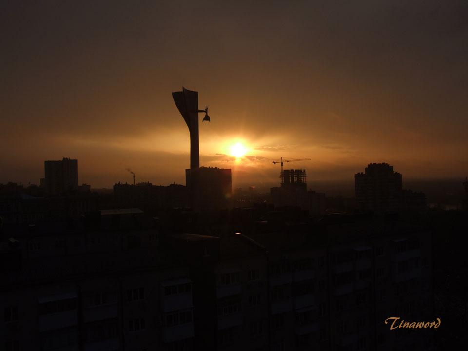 восход-9.jpg