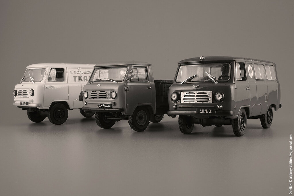УАЗ-450А-08.jpg