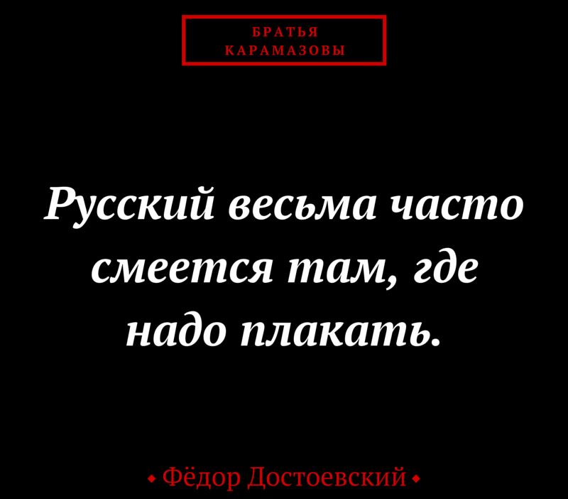 https://img-fotki.yandex.ru/get/66903/6566915.b/0_12625f_3c914a3e_orig
