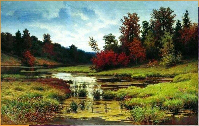 Картина Волкова. Осень.jpg
