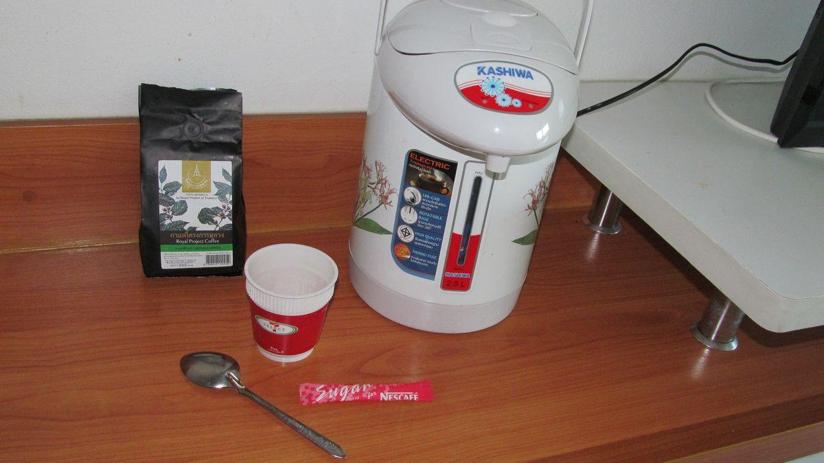 плита никай инструкция