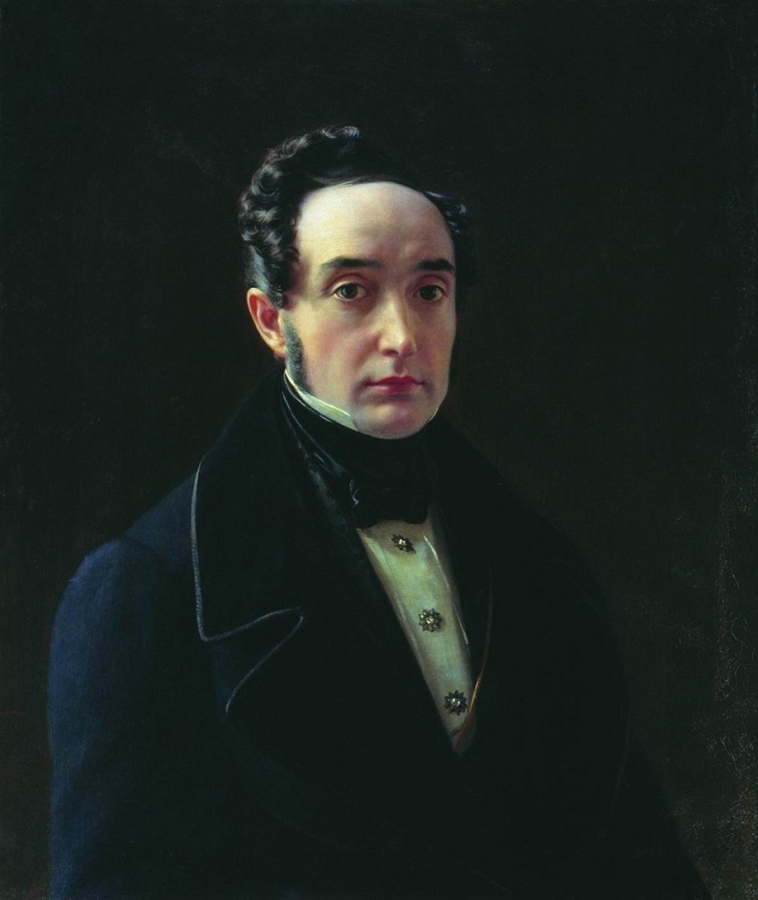Портрет В.И. Панаева.jpg