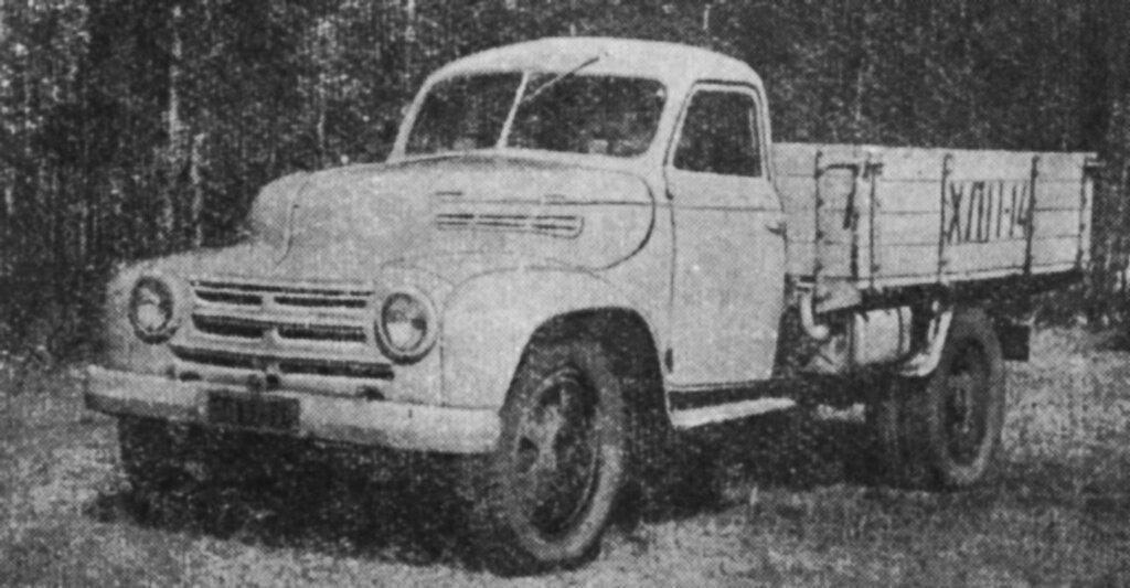 УАЗ 300 Опытный '11.1949 5.jpg