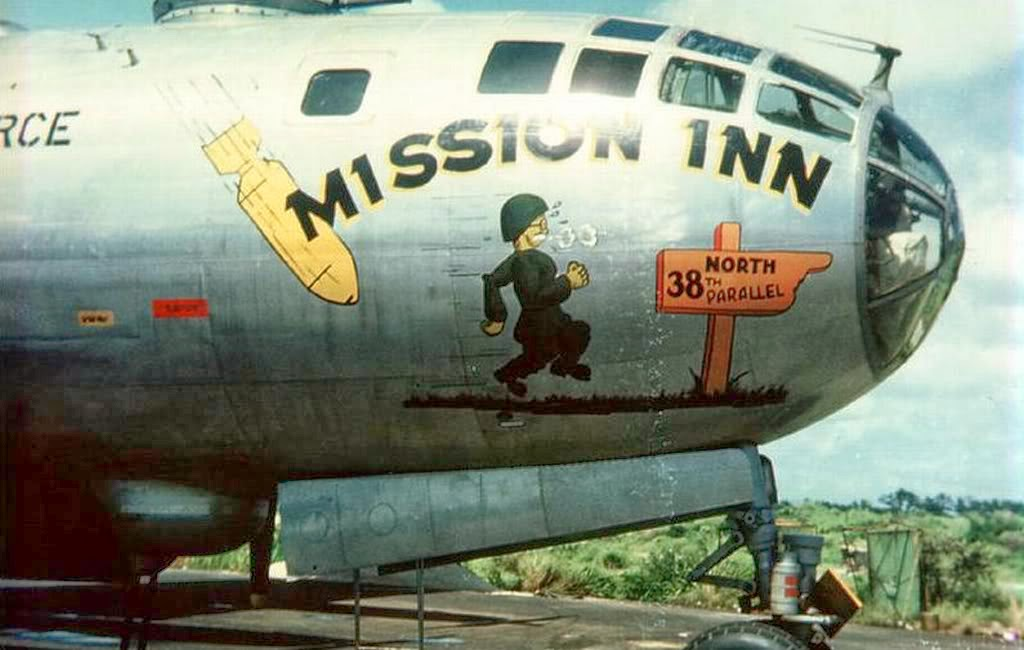 B-29-noseart-Korea-3.jpg
