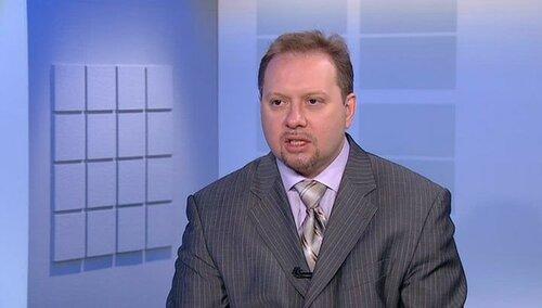 Олег Матвейчев: у Россия появился шанс признать Приднестровье