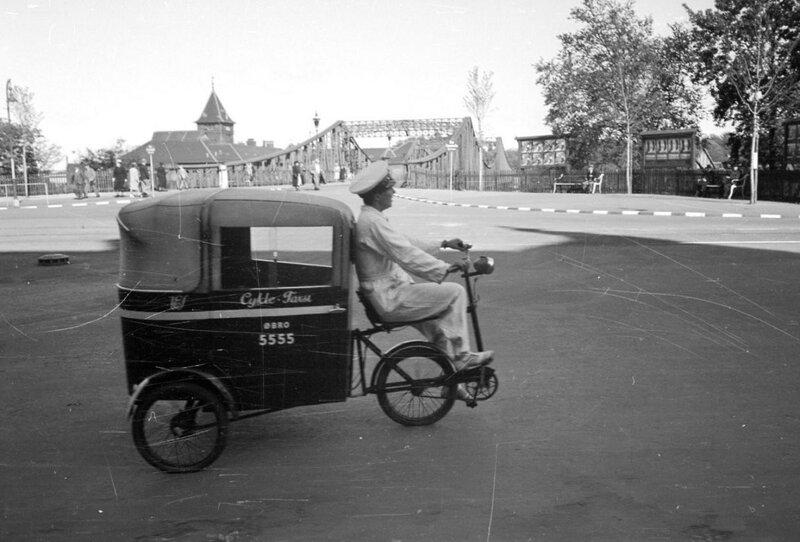 1944 Копенгаген.jpg