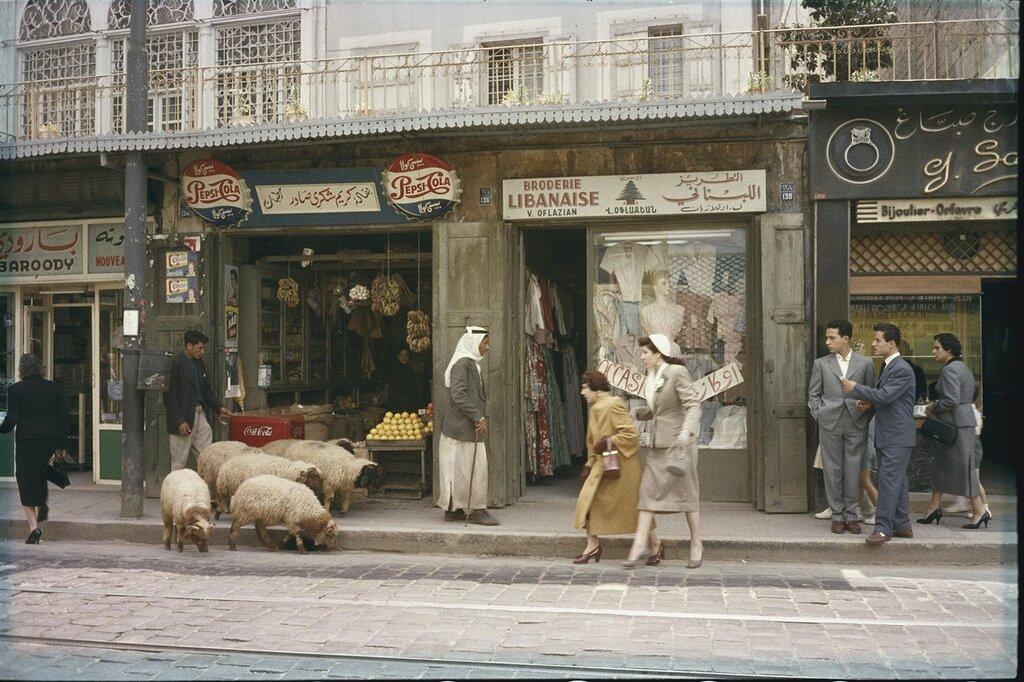 1957 Beirut.jpg