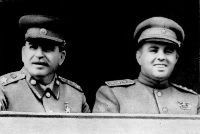 Ходжа и Сталин 1947.jpg