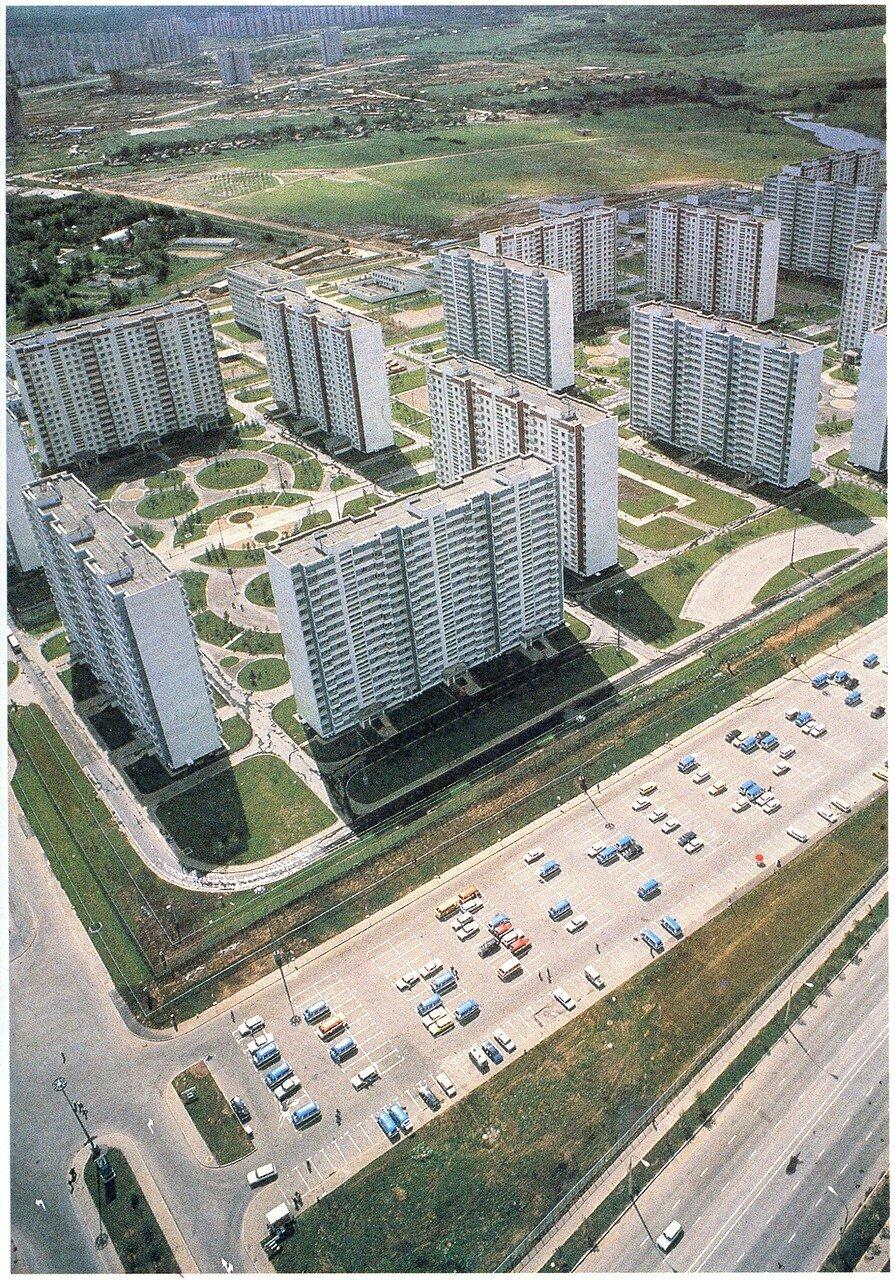 1980 Олимпийская деревня (2).jpg