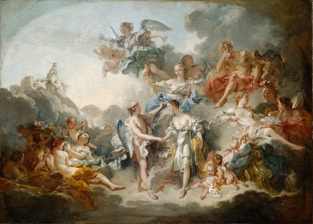 37.���� ����� � ������ (1744) (93 � 130) (�����, ����).jpg