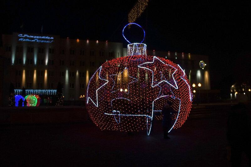 2016-01-07_086, Белоррусия, Гродно, площадь Ленина.jpg
