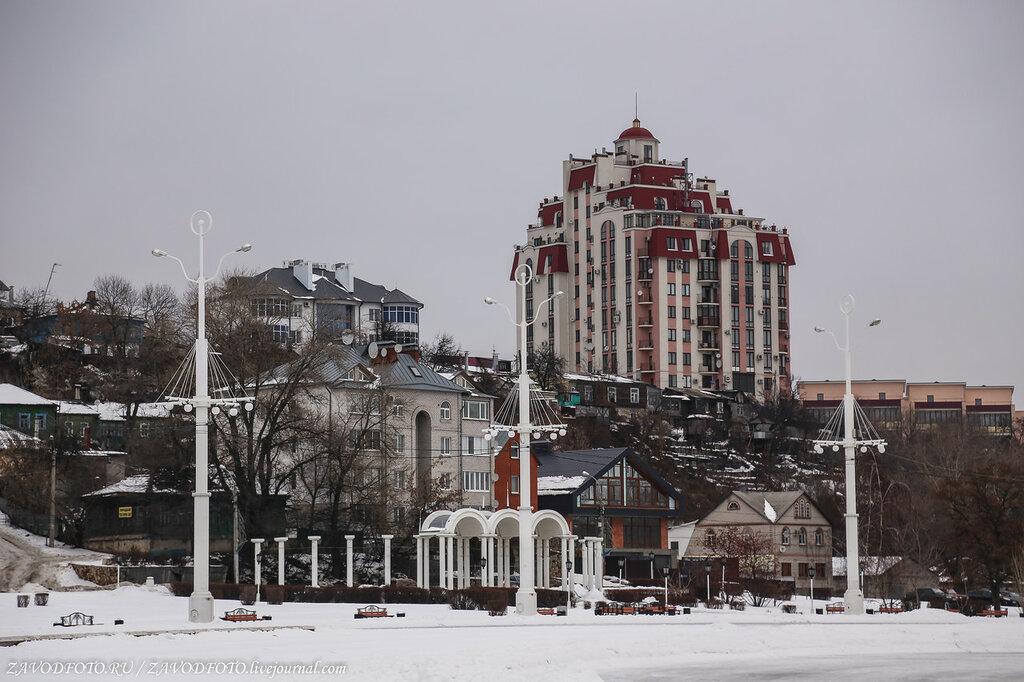 Воронеж Воронеж,no industry,Воронежская область