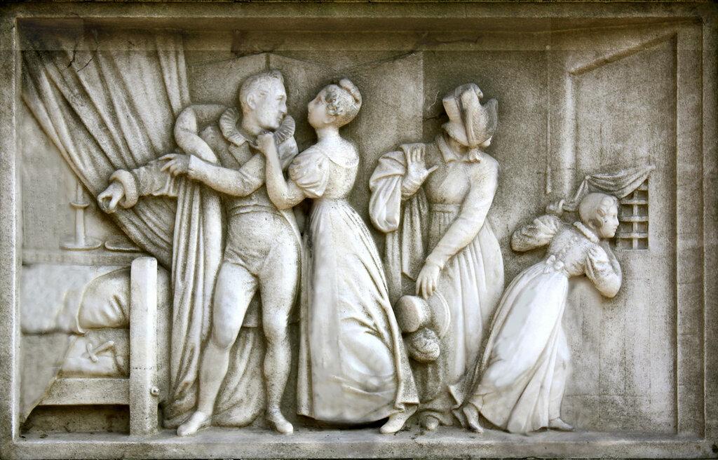 Барельеф гробницы Lavalette.jpg
