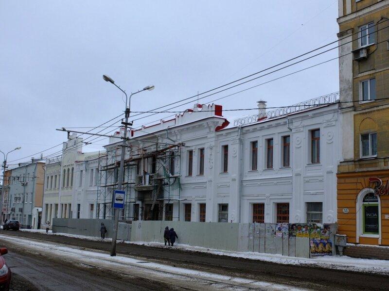 ул.куйбышева и венцека 074.JPG