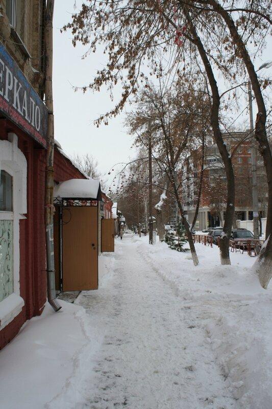 Прогулка после снегопада 017.JPG