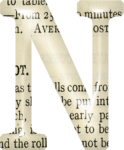 1_Alpha (83).png