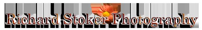 Richard Stoker 00-1.png