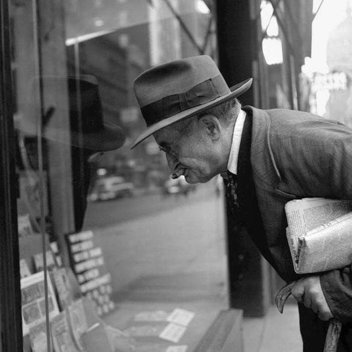 Гениальный уличный фотограф Вивьен Майер 0 13c109 7f48b986 XL