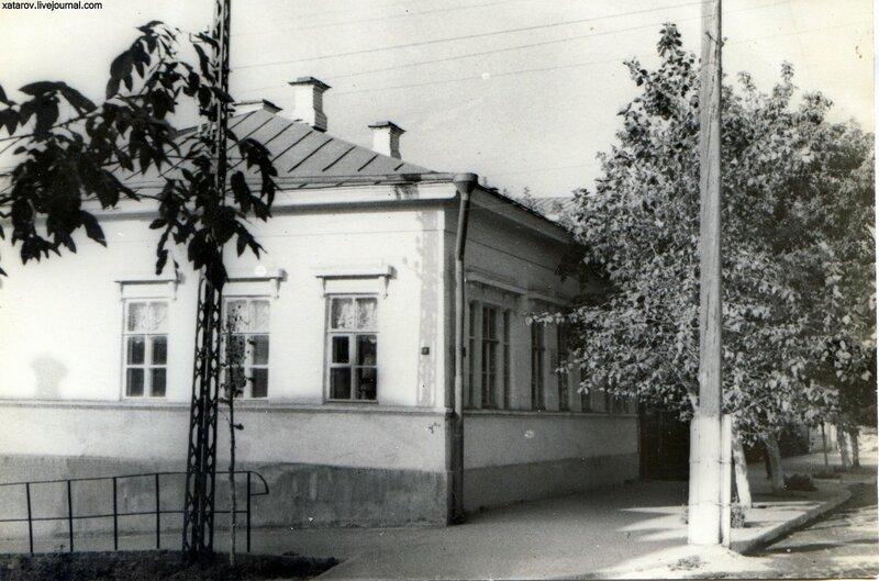 Дом-музей Чернышевского.jpg