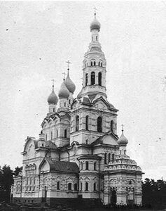 1910-ые (3).