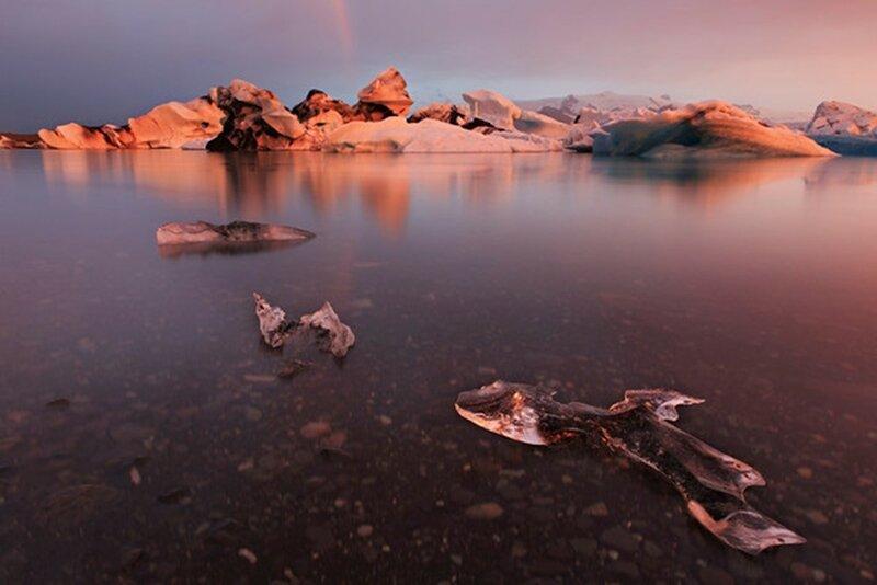 Невероятно красивые фотографии Исландии 0 1c4110 75488860 XL