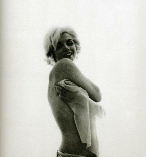 Скандальные фото обнаженной Мэрилин Монро 0 1ccdee 47e3f7d6 XL