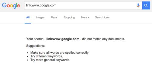 google-link-google.png