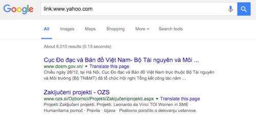 yahoo-link-google.png