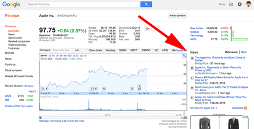 google-finance-news-box-1456760789.png