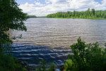 [2015] озеро Виша 5 июня