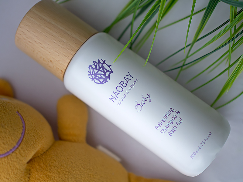 naobay-baby-refreshing-shampoo-bath-gel-review-отзыв3.jpg
