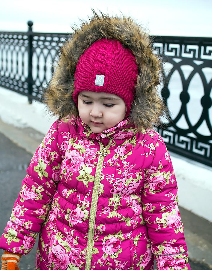 Faberlic-Куртка-удлиненная-для-девочки-цвет-цикламен-Отзыв-фаберлик-детская-одежда2.jpg