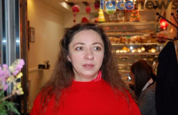 Агентура: НаДонбассе погибли неменее 600 солдатРФ