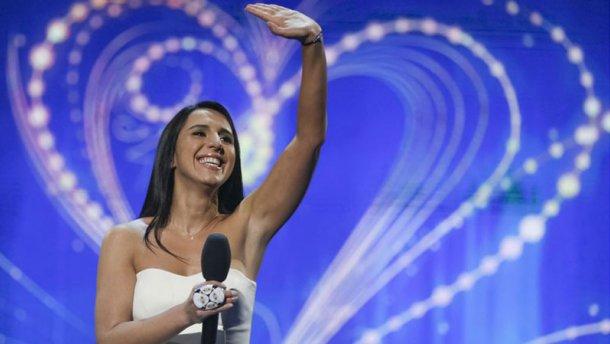 Евровидение-2016: букмекеры делают первые ставки налидеров конкурса