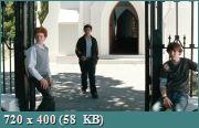 http//img-fotki.yandex.ru/get/66932/3081058.30/0_155e59_1abaa1c3_orig.jpg